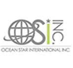 Ocean Star International, Inc logo