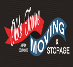 Olde Towne Antiques Moving & Storage, Inc logo