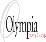 Olympia-moving-and-storage logos