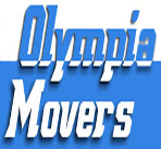 Olympic Movers logo