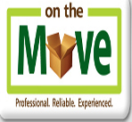On-The-Move logos