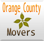 Orange-County-Movers-logo
