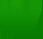 Original Moving-logo