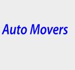 PDQ Auto Movers logo