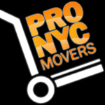 PRO Manhattan Movers NYC-logo