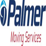 Palmer-Moving-Services logos