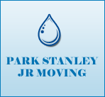 Park Stanley Jr moving logo