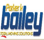 Parker-K-Bailey-Sons-Inc logos