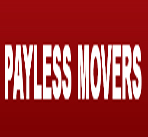 Payless Movers LP logo