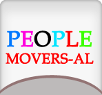 People Movers-AL logo