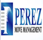 Perez Move Management Inc logo