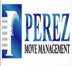 Perez Move Management Inc-logo