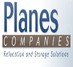 Planes Moving and Storage of Indianapolis Inc logo