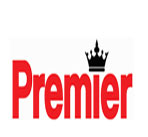 Premier Movers LLC logo