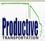 Productive Transportation Carrier Corp logo