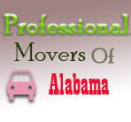 Professional-Movers-Of-Alabama logos