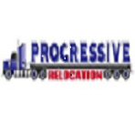 Progressive-Relocation-Systems logos