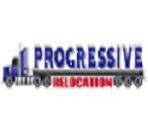 Progressive Relocation Systems logo