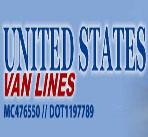 Provo Long Distance Movers-logo