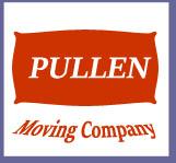 Pullen-Moving-Company logos