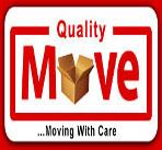 Quality Move Co - East Coast logo