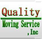Quality-Moving-Service-Inc logos