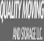 Quality-Moving-Storage-LLC logos