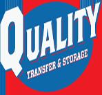 Quality Transfer logo