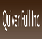 Quiver Full, Inc logo