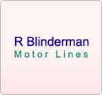 R-Blinderman-Motor-Lines-Inc logos