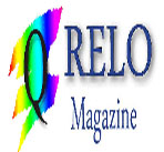 Rainbow Relocation Services, Inc logo