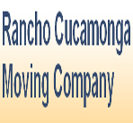 Rancho Cucamonga Moving Company logo