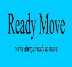 Ready Move, Inc logo