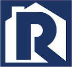 Real Property Management Platinum logo