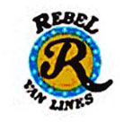 Rebel-Van-Lines-Inc logos
