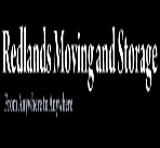 Redlands Moving & Storage logo