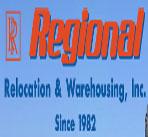 Regional Relocation logo
