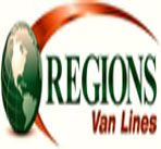 Regions Moving logo
