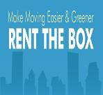 Rent-The-Box logos