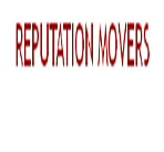 Reputation Movers-logo