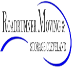 Roadrunner Moving logo