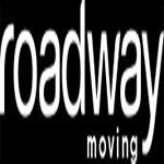 Roadway-Moving---NYC-Moving-Company logos
