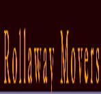 Rollaway-Movers logos