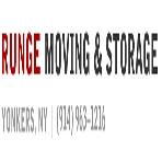 Runge Moving and Storage, Inc logo