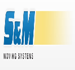 S & M Moving Systems, Inc logo
