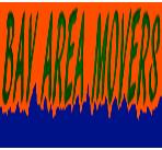 SF Bay Area Movers logo