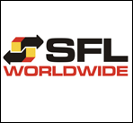 SFL Worldwide logo