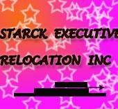 Starck Executive Relocation Inc logo