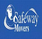 Safeway Movers LLC-logo