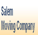 Salem Moving Company logo